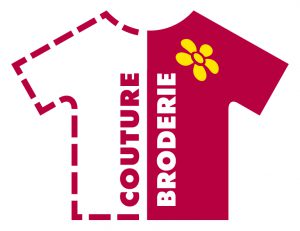 Couture-Broderie
